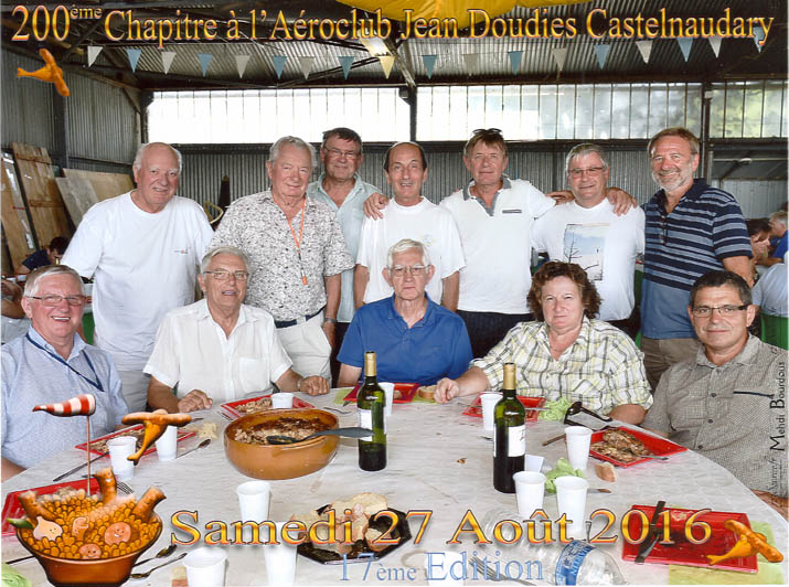 cassoulet-2016-b